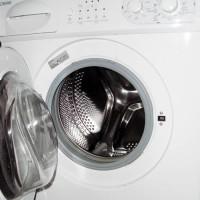Entsorgung einer Waschmaschine - Schnell und günstig