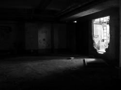 Bauliche Veränderungen in der Wohnung, Wohnraumaufteilung, Wanddurchbruch