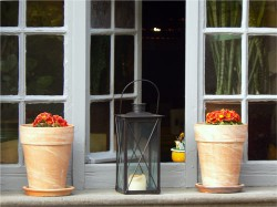 Undichte Holzfenster selbst abdichten und Heizkosten senken