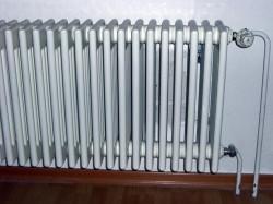 optimale heizleistung durch entl ftete heizk rper. Black Bedroom Furniture Sets. Home Design Ideas