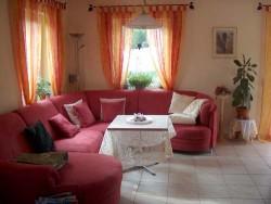 Farbtrends 2011 - Neue Ideen für die Wohnraumgestaltung und Dekoration