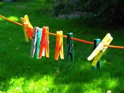 Energie und Geld beim Waschen sparen - Umweltfreundlich und günstig waschen