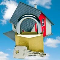 Schutz vor Einbruch - Tipps und Hinweise für mehr Haussicherheit
