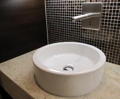 Individuelle Badgestaltung für ein traumhaftes Badezimmer - Inspirationen & Trends