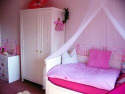 Kinderzimmer – Tipps für Einrichtung und Möbel für Jungen und Mädchen in jedem Alter