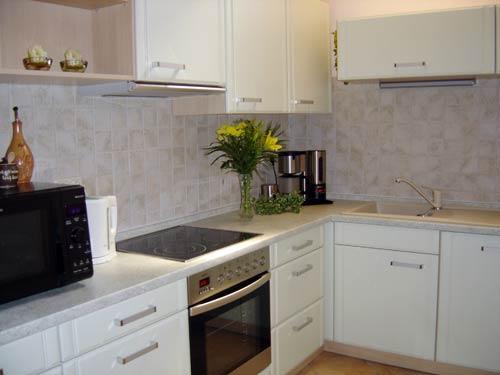 Küchenplanung leicht gemacht - So klappt's mit der Traumküche
