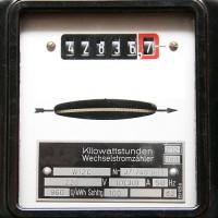 Smart Metering - Die Zukunft der Energienutzung