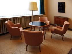 Wohntrends 2011 - individuelle Einrichtung und Dekoration für Dein Zuhause