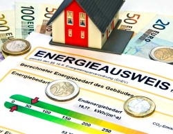 Energieausweis bewahrt vor Kostenfallen - Ratgeber & Tipps