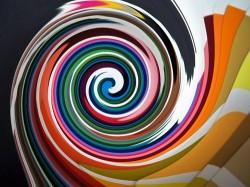 Wohnraumgestaltung - Mit Farben neue Akzente in Deinem Zuhause setzen