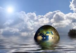 Alternative Ökostrom - Stromanbieter wechseln, saubere statt konventionelle Energie
