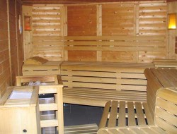 Sauna für Zuhause - Saunatypen von finnisch  bis römisch und infrarot
