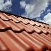 Dachsteine als Alternative zu Dachziegeln - Farben, Funktionen und Geschichte