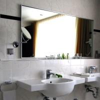 Sicherheit im Badezimmer – Das gilt es bei Elektroinstallationen zu ...