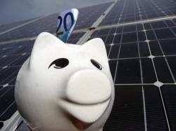 Solaranlagen - Günstig Energie erzeugen und Umwelt schonen - Ratgeber & Tipps