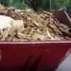 Bauschutt entsorgen - Ratgeber & Tipps - Entsorgung von Bauschutt einfach und kostengünstig