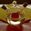 Polieren, Rost entfernen, Gerüche beseitigen – Natürliche Mittel zur Pflege der Haushaltsgeräte - Ratgeber