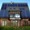 Solarthermie – Warmwasser und Heizwärme von der Sonne