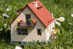 Schneller bauen dank staatlicher Förderung: Wohn-Riester Baufinanzierung
