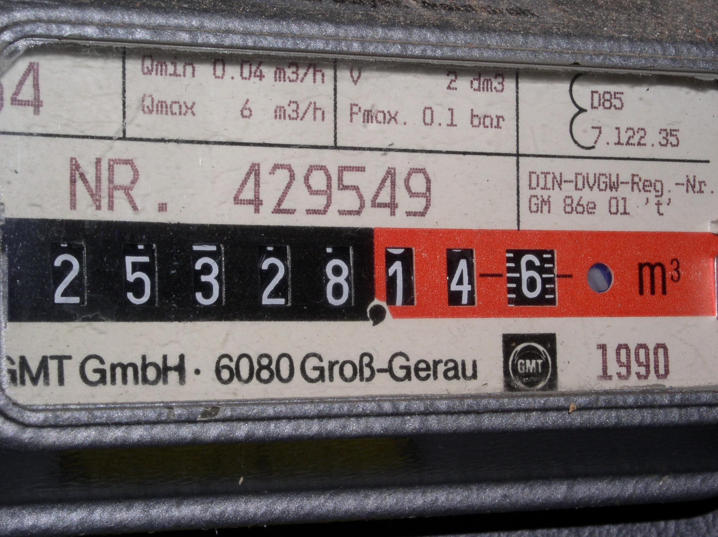 Strom- oder Gasanbieter insolvent – was nun?