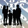 Mietkaution, Bürgschaft, Verpfändung - Rechte und Pflichten für Mieter und Vermieter