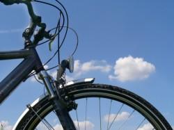 Reinigung und Pflege für Fahrrad - Ratgeber & Tipps - Fahrrad reinigen & pflegen