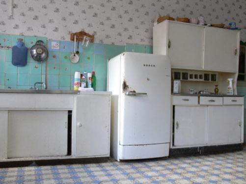 Mehr energie weniger kosten die wahl des richtigen kühlschranks