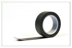 kleben statt bohren klebeband und kleber als alternative. Black Bedroom Furniture Sets. Home Design Ideas