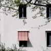 Markisen – der moderne Sonnen- und Regenschutz für Balkon, Garten oder Terasse - Markisen Ratgeber