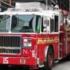 Brandschaden sanieren