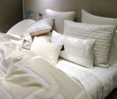 Schlafkomfort durch die richtige Matratze