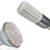Die schadstoffarme Alternative zu Energiesparlampen auf LED-Leuchten umsteigen und noch mehr Strom sparen!